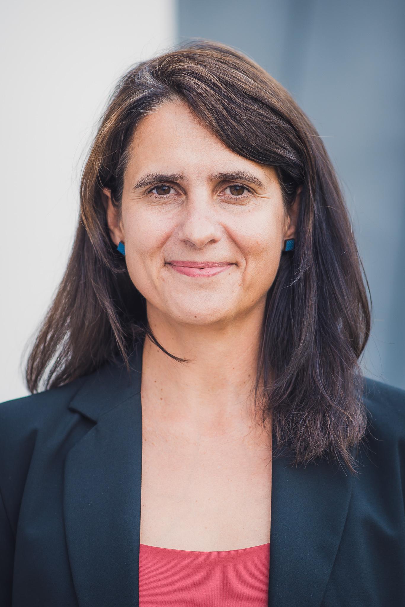 Regina Loukotová