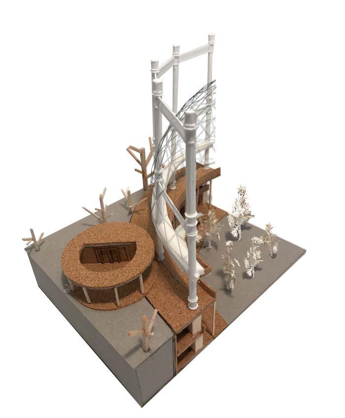 3.10 Concept Model